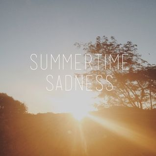 Private Joker - Summertime Sadness