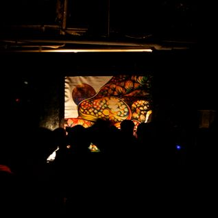 2013/01/05『CONNECT』Release Party Live Mix Part.4