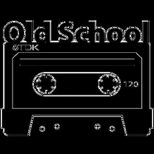 gwendelarose@old tracks....04.2014..