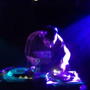 Slim-T --> Dubstep Mix 4 (Apr. 2010)