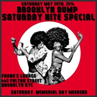 Adam Scott - Memorial Day 2016 Mix Part 2