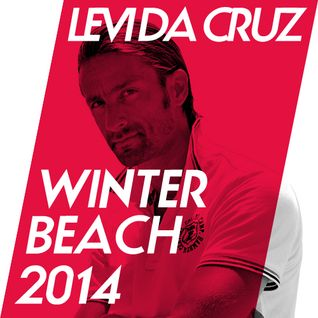 Winter Beach 2012 - Levi da Cruz