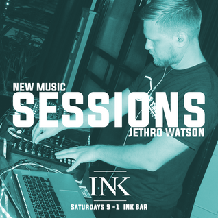 New Music Sessions | Ink Bar Bournemouth | 28th February 2015