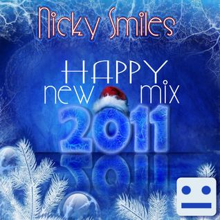 Happy New Mix 2011