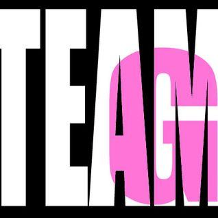 Team G Show Ep.12