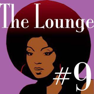 TheLoungeWRGW - 12/Apr/2012