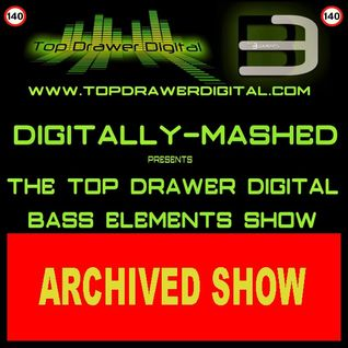 DM TopDrawerDigitalBassElements120416