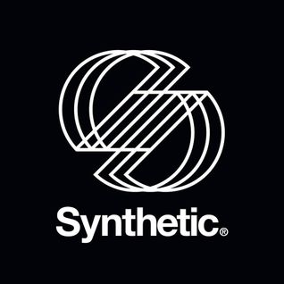 'Synthetic on Air' 17 January 2016 (1st hour)