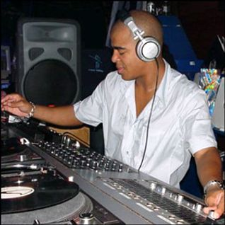 Erick Morillo Capodanno Live @ New York City 2002-12- 31