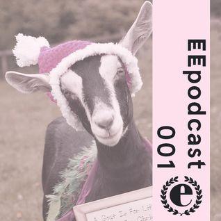 EEpodcast001