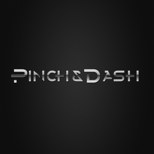 Pinch & Dash - Cloudcast 004 (December 2012)