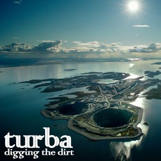 Turba: Digging the dirt 1.0