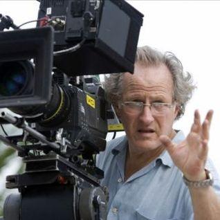 Le Cinéma est mort un 26 mars 2015 (extended cut)