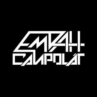 EMRAH CANPOLAT - HOUSE MANIA - #28022014 PODCAST