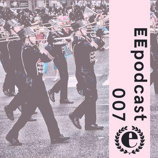 EEpodcast007
