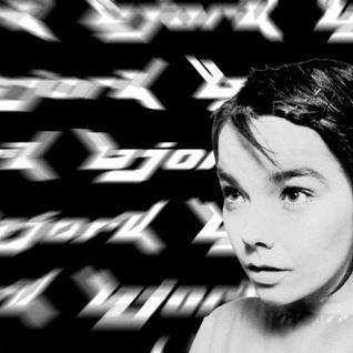 The Box ist Björk Nummer Zwei (2)