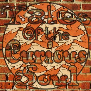 Tales Of The Curious Soul (sampler)