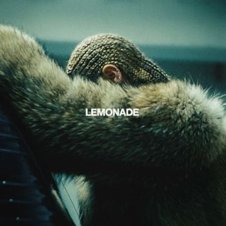 Episode 178: Beyoncé - LEMONADE