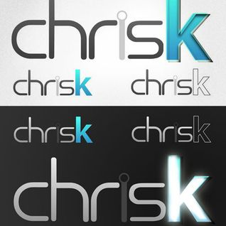 ChrisK - Up