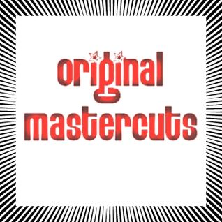 Original Mastercuts: Alan - 24-Jun-2012