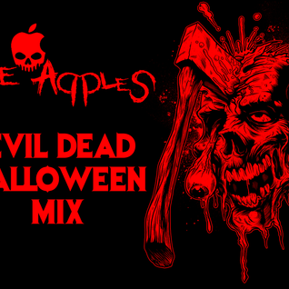 Evil Dead Halloween Mix