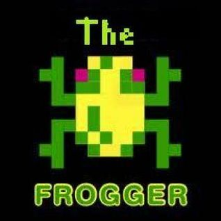 Feels For Frogger Mix