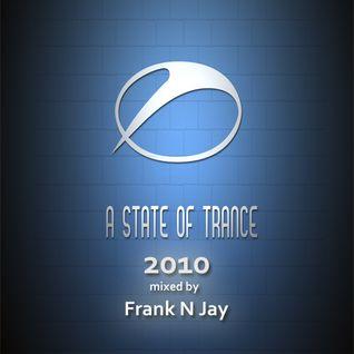 ASOT2010-FrankNJay-Mix