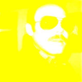 Pete Buchanan - 80smania Mastermixes Vol.5: I Sing The Funk Electric