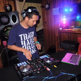 DJ.ZEEPON-September Break Mix Vol.2
