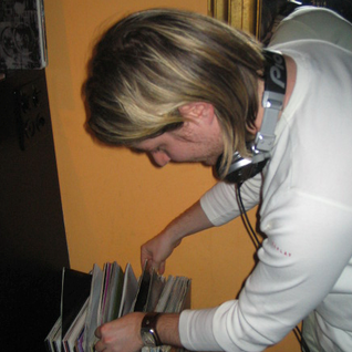 """July 2005 - Roberto De Carlo """"back in the days"""" Mix Show"""