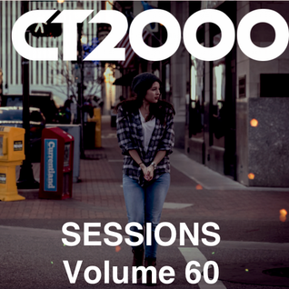 Sessions Volume 60