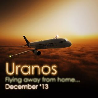 Uranos | December '13