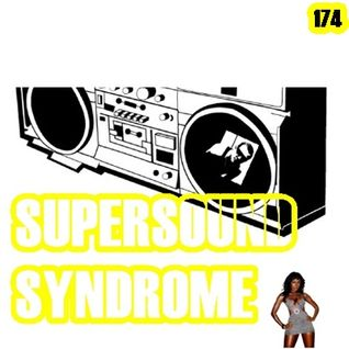 SUPERSOUND SYNDROME