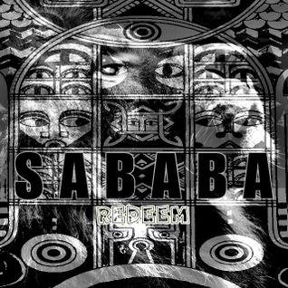 SABABA REDEEM MIX II