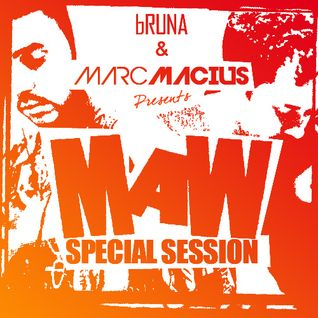 M.A.W Special Session