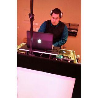 Dj Fernando (A.k.A THE KID)…REGGAETON  Mix