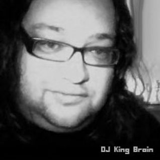 king-brain-liveset-11-08-04-mnmlstn
