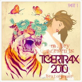 TigerTrax 2010 BestOfHouse - part 1
