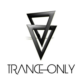Trance Only 1 Year Anniversary Celebration (Thomas Datt Guest Mix)