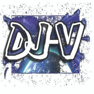 Sept. 4, 2015   Artful Dodger   DJ-V