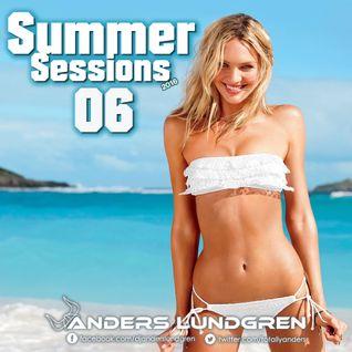 Summer Sessions 2016 E06