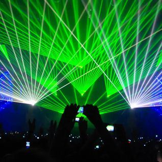 Ibiza 2016 Summer Deep House Mix