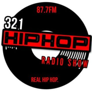 321 hiphop radio July 24th 2015 -DjTes1 & Our Reality-Rump$tep Album Interview