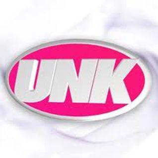 SONIDOS DEL UNIVERSO.COM Radioshow 02 #27-02.12 UNK.FM