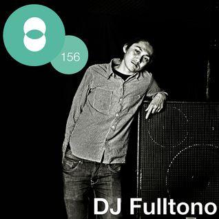 Concepto MIX #156 DJ Fulltono