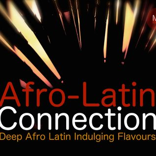 Afro Latin Connection