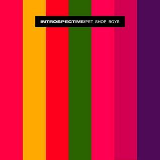 Flamboyant - Pet Shop Boys Remix Project