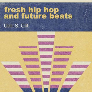 72 Soul presents :: Fresh Hip Hop and Future Beats :: 18