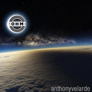 Techno Mix - Croatia 2012 - AnthonyVelarde