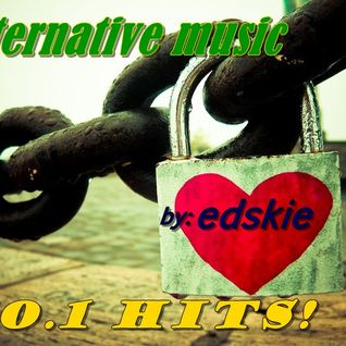 Alternative hit's